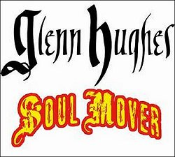 Soul Mover - 2005